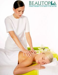 SWEDISH MASSAGE Massage has been practiced throughout the centuries and is one of the most ancient of healing arts. The traditional Swedish massage is designed to ease muscle tension, relieve fatigue and stress and promote a sense of well-being.