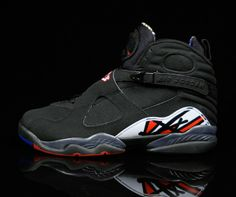 305381-093 Air Jordan 8 VIII Retro Playoffs Black/True Red-White http://www.hdboc.com/305381093-air-jordan-8-viii-retro-playoffs-blacktrue-redwhite-p-1171.html