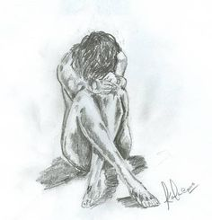 Depression may be described as feeling sad, blue, unhappy, miserable, or down in the dumps. Most of us feel this way at one time or another for short periods.    True clinical depression is a mood disorder in which feelings of sadness, loss, anger, or frustration interfere with everyday life for weeks or longer.