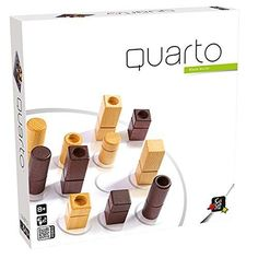 Gigamic Quarto Classic Game Gigamic https://www.amazon.com/dp/B0019O198I/ref=cm_sw_r_pi_dp_x_tDZgAbFEJM1GJ
