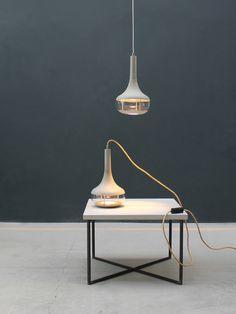 ideeal_lamp_clement_terreng_3b.jpg