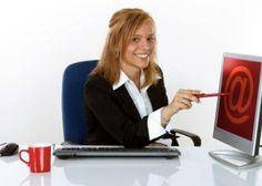 Top 7 Online Business Ideas In 2011