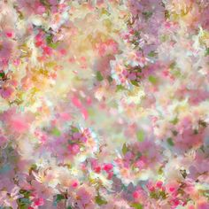 Allenjoy background for photo colorful flower pink sweet wedding baby backdrop photocall customize fantasy props photobooth