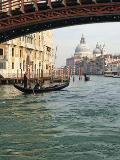 Opera House, Building, Travel, Italia, Viajes, Buildings, Trips, Construction, Tourism
