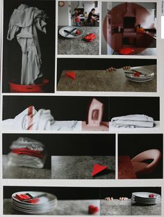 Top Art Exhibition - Photography » NZQA 2015 Danella Palmer, Southland Girls' High School Board3 Level 3, High School, Boards, Girls, Photography, Art, Pictures, Planks, Toddler Girls