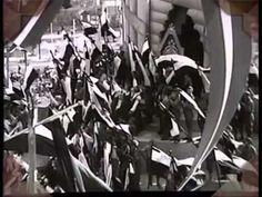 Latvija  Ulmaņlaiki  12 sērija 1937 1938 gads