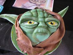 web Yoda 4262