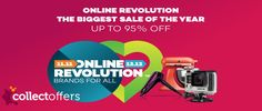 #LazadaVoucher - Extra 12% OFF #Wednesday #Maybank #Shopping #LazadaVoucherMalaysia #LazadaPromoCode #1111Sale #Singlesday #OnlineRevolution