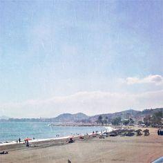 29.5.16 Málaga