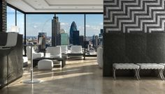 Sardegna Marmi Design. Wood & Glamour Collections.  - Latera Architectural Surfaces / Dorado Stone