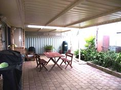 Joondalup Patios and Carports Perth Western Australia, Patio Design, Outdoor Decor, Home Decor, Courtyards, Decoration Home, Room Decor, Home Interior Design, Home Decoration