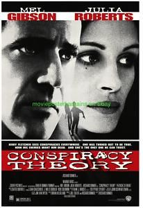 Julia Roberts & Mel Gibson make this a great movie!