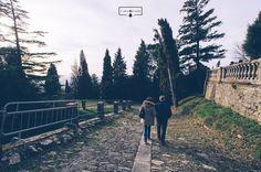 Tenerezza . . @freudepilettico @fra_faz93 . .  #italiainvacanza #travelgramitalia #volgotoscana #loves_united_toscana  #nature #yallersurbancontrast #nikon #nikonitalia #nikontop #d3200 #dslr #all_shots #20likes #picstitch #vscophile #yallerstoscana #vscogood #vsco #discovertuscany #followforfollow #followforlike #likesforlikes #likesforfollow #followme #inspiration #instagood  #shadowsandlight  #browsingitaly