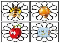 Decorative Plates, Blog, Blogging