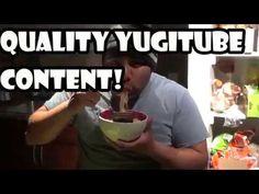 Yugioh Channel Intro #2