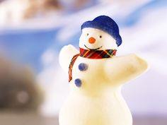 Happy Christmas - desktop wallpapers: http://wallpapic.com/high-resolution/happy-christmas/wallpaper-2830