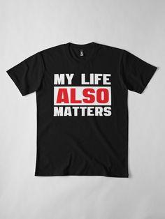 Unisex Tee Kutters Mom Makes me Laugh Jester Black Unisex Tshirt