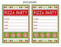 pizzainvitations.png 3.300×2.550 pixels