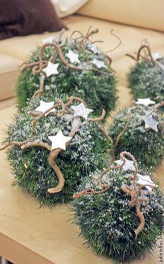Christmas Nativity Scene, Christmas Diy, Christmas Decorations, Xmas, Christmas Ornaments, Holiday Decor, Christmas Signs, Deco Table Noel, Holiday Wreaths