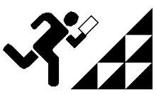 Imagini pentru imagini png orienteering