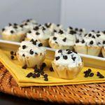 Just added my InLinkz link here: http://www.somethingswanky.com/100-weight-watcher-friendly-desserts/