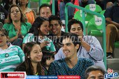 Jornada 11 Liga MX Apertura 2015 / Martes 29 de septiembre 2015 / 21:00 hrs