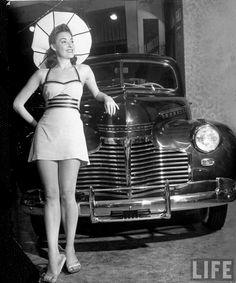 26 Best 1941 Chevrolet images in 2020 | Chevrolet, Datsun car ...