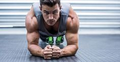 GET FIT, GET STRONG WITH THE GREAT ADVICE RIGHT HERE