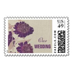 >>>Low Price Guarantee          Floral Design Wedding Postage Stamps           Floral Design Wedding Postage Stamps online after you search a lot for where to buyThis Deals          Floral Design Wedding Postage Stamps Here a great deal...Cleck Hot Deals >>> http://www.zazzle.com/floral_design_wedding_postage_stamps-172450890934877296?rf=238627982471231924&zbar=1&tc=terrest