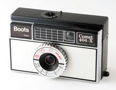 02 Boots Comet 404-X Instamatic.jpg