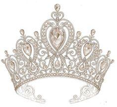 crown3_zps79162d49.jpg (652×600)