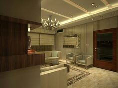 Eve Interior Design AmmanJordan