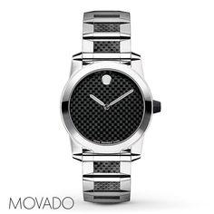movado® men s watch luno™ sport 606380 available in store jared movado® men s watch vizio® 606343