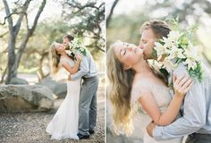 weddings | Jen Huang Blog