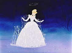 Day 7: Cinderella