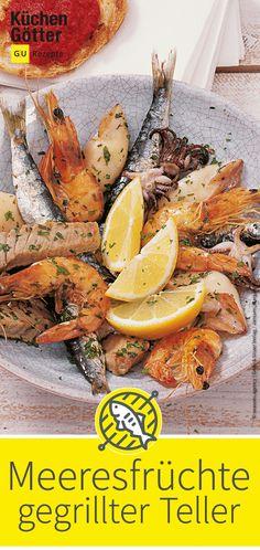 Food Blogs, Pot Roast, Shrimp, Grilling, Bbq, Low Carb, Keto, Meals, Vegetables