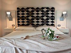 Le Suite | Villa Fontana Relais Suite & Spa