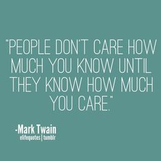 #Quotes • #Life quotes #Mark Twain