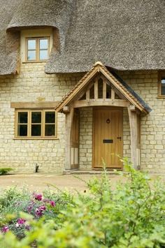 Front door entrance porch border oak 27 New ideas