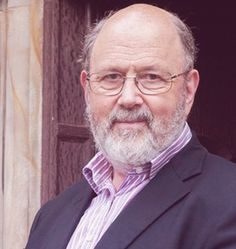 N.T. Wright On Why The Psalms Matter - For 2,000 years, the Psalms have provided the backbone of Christian worship. Here's why.   RELEVANT Magazine