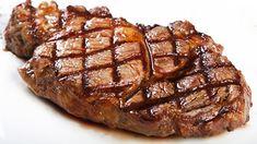 パーフェクトなステーキの焼き方 小袋で真空状態にする - ライブドアニュース
