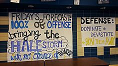 New Ideas basket ball posters signs ideas school spirit Football Game Signs, Basketball Signs, Football Banner, Football Spirit, Cheer Spirit, Football Cheer, Basketball Posters, Basketball Cheers, School Football