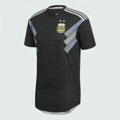 2018 Argentina World Cup Soccer Jerseys Shirts Argentina World Cup 2018, World Cup Jerseys, Cheap Online Shopping, Soccer Jerseys, Fifa World Cup, Jersey Shirt, Polo Ralph Lauren, Arsenal, Mens Tops