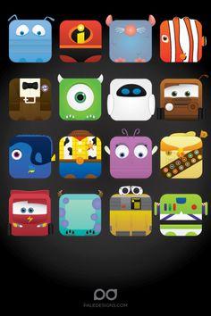 Disney Wallpaper Iphone Tumblr