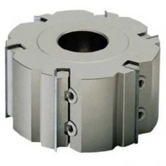 OMAS Jointing Cutter Head d=40 D=125 Z=6 V= B=50