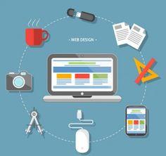 Visual Design for the Web - udemy coupon Discount Learn Web Design, Web Design Tools, Web Design Company, Tool Design, Timeline Animation, Web Design Training, Web Internet, Digital India, Android