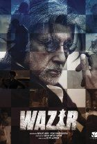 IMDb: Most anticipating bollywood films of 2016 - a list by AnishMisra