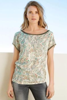 Buy Embellished Tee online today at Next: Canada