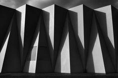 dromik:Chong Kok Yew photography.