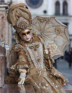 Venice Carnivale, Victorian, Dresses, Fashion, Vestidos, Moda, Fashion Styles, Dress, Dressers
